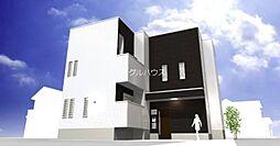 西鉄天神大牟田線 西鉄二日市駅 徒歩7分の賃貸アパート