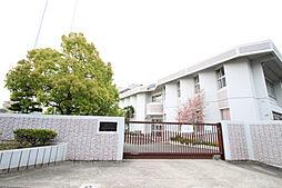 愛知県名古屋市瑞穂区前田町1丁目の賃貸アパートの外観