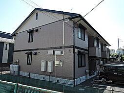 さがみ野駅 5.8万円