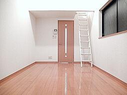 プリムローズ福岡南[2階]の外観