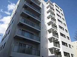 北海道札幌市中央区北二条東8丁目の賃貸マンションの画像
