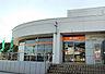 周辺,1LDK,面積39m2,賃料4.2万円,JR東北本線 岡本駅 3.1km,JR烏山線 岡本駅 3.2km,栃木県宇都宮市白沢町2054-6