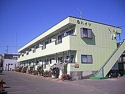 丹荘駅 3.7万円