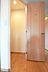 掃除機などの収納に便利な、廊下の納戸,4SLDK,面積93.41m2,価格2,490万円,相鉄いずみ野線 緑園都市駅 徒歩12分,相鉄いずみ野線 弥生台駅 徒歩18分,神奈川県横浜市泉区新橋町