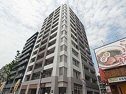 兵庫駅 0.6万円