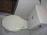 トイレ,1DK,面積21.06m2,賃料2.9万円,バス くしろバス幣舞中学校下車 徒歩5分,,北海道釧路市鶴ケ岱2丁目5