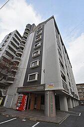 ビブレ江南[7階]の外観
