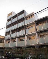 山手線 高田馬場駅 徒歩10分