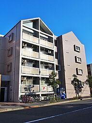 葛西駅 6.0万円
