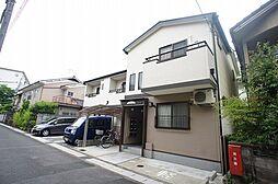 Taiheisou1[202号室]の外観