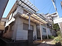 霞ヶ丘駅 5.0万円