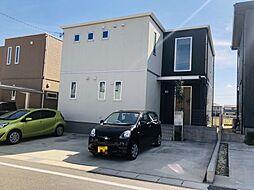 三河上郷駅 4,080万円