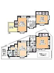 鶴ヶ島駅 7.0万円