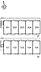 その他,1K,面積23.18m2,賃料4.3万円,JR鹿児島本線 鳥栖駅 バス9分 合町下車 徒歩9分,,佐賀県鳥栖市萱方町