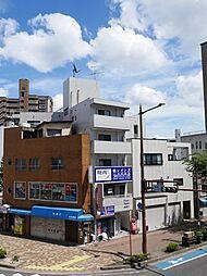 プリモレガーロ香春口[4階]の外観
