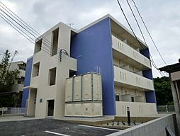 沖縄都市モノレール てだこ浦西駅 4kmの賃貸マンション