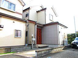 上尾駅 1,880万円