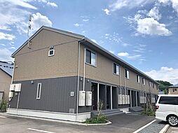 和田駅 5.1万円