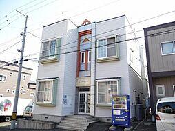 南郷7丁目駅 2.8万円