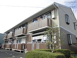 羽貫駅 4.7万円