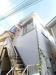 赤羽駅 5.3万円