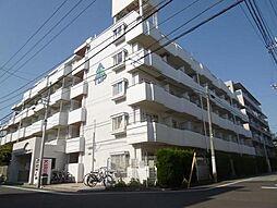 金町駅 3.4万円