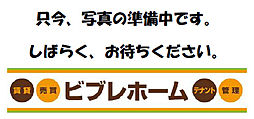 泉北高速鉄道 深井駅 徒歩17分の賃貸アパート
