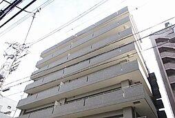 アペルティ室町五条[7階]の外観
