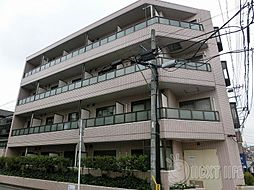 桜ヶ丘駅 2.9万円