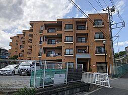 二俣川駅徒歩7分 グランメールカヤの木209号室[2階]の外観