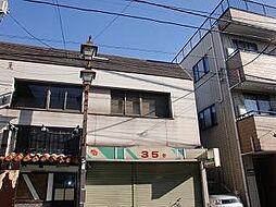 10647[2階]の外観