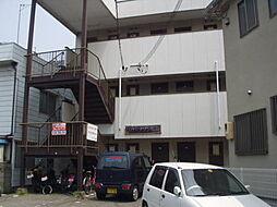 明石駅 3.1万円