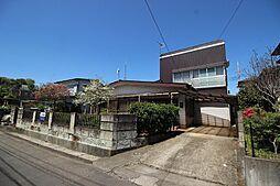 土浦駅 バス12分「天川公園前」徒歩2分の外観画像