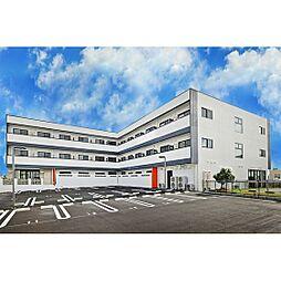 沖縄都市モノレール 首里駅 バス23分 琉大法文学部前下車 徒歩7分の賃貸マンション