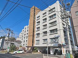 仙台市営南北線 五橋駅 徒歩25分の賃貸マンション