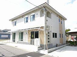 相見駅 4.0万円