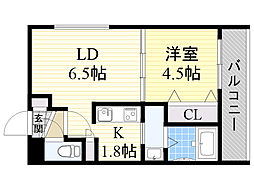 札幌市電2系統 西線9条旭山公園通駅 徒歩9分の賃貸マンション