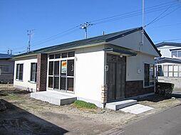 道南バス苫信西支店前 4.8万円
