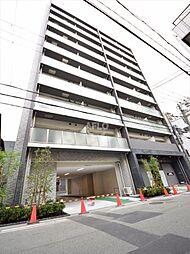 心斎橋駅 6.6万円