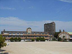 岡崎市立三島小学校まで714m 徒歩9分
