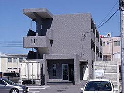 三日市駅 4.5万円