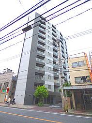 KDX川口幸町レジデンスの画像
