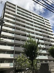 GROOVE NIPPONBASHI(グルーヴ日本橋)[5階]の外観
