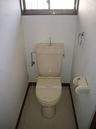 トイレ,3K,面積57.75m2,賃料4.5万円,JR東北本線 伊達駅 徒歩6分,,福島県伊達市沢田