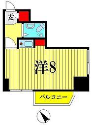 亀戸駅 5.2万円