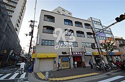 板宿駅 2.8万円