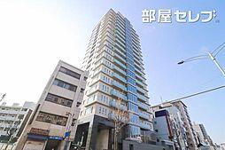 覚王山駅 13.0万円