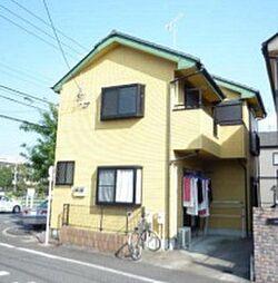 河辺駅 5.5万円
