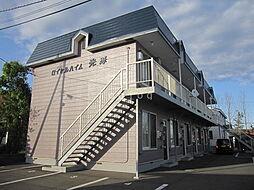 道南バス光洋中学校前 3.0万円