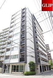反町駅 9.4万円